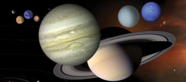 Pode haver vida extraterrestre dentro do próprio Sistema Solar, e a NASA vai procurá-la