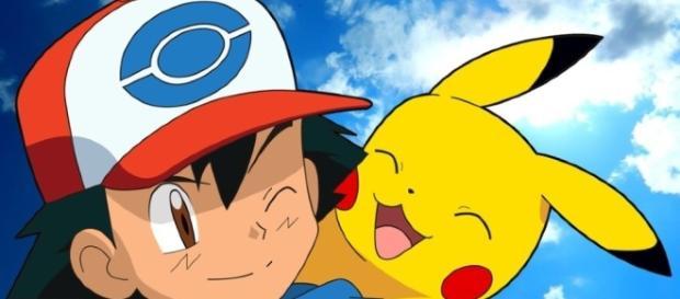 Pokémon Go terá uma grande novidade: Buddy System, ou Sistema Amigo
