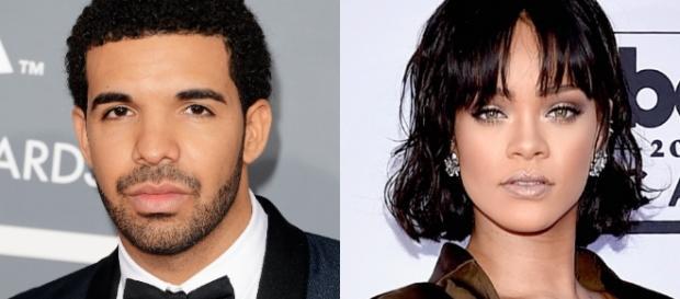 Rihanna Was 'Hurt' & 'Jealous' Over Drake's Relationship - inquisitr.com