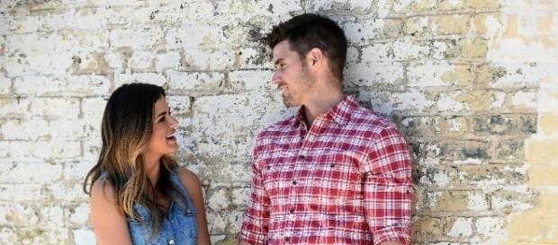 The Bachelorette's Luke Pell Reveals Why He Still Loves JoJo ... - inusanews.com