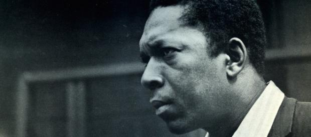 Uno de los discos más importantes del jazz será reeditado y ... - com.mx