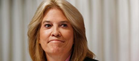 Greta Van Susteren Will Leave Fox News Channel | Variety - variety.com