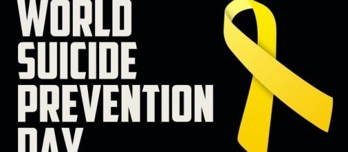 10 settembre: 'World Suicide Prevention Day'. #BlastingNews