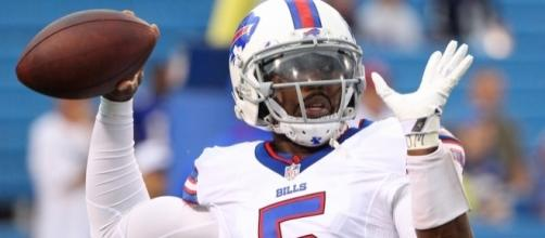 5 reasons the Buffalo Bills will win the AFC East division title - inquisitr.com