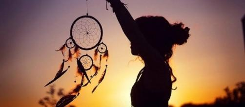 Algumas curiosidades sobre nossos sonhos
