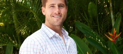Bachelor in Paradise' Star J.J. Lane Reveals What Happened After ... - go.com