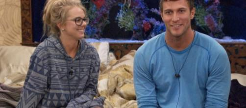 Big Brother 18' Spoilers: Will 'Nicorey' Endure After 'BB18' Ends ... - inquisitr.com