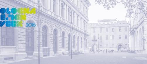Bologna Design Week 2016 nel cuore della città