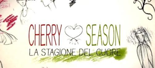Cherry Season replica oggi 10 settembre