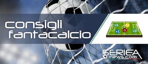 Consigli Fantacalcio 3 giornata Serie A
