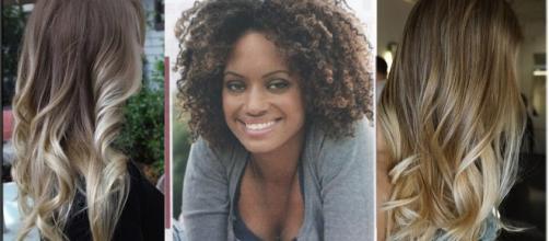 Descubre métodos fáciles para darle color y personalidad a tu cabello.