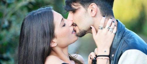 Fabio Ferrara e Ludovica Valli gossip news