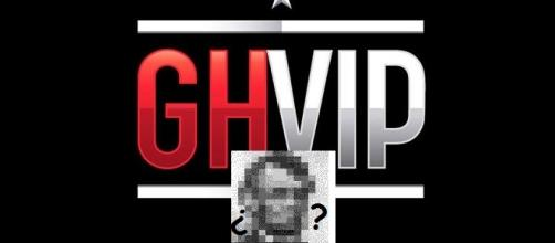 Famoso televisivo en gh vip 2016