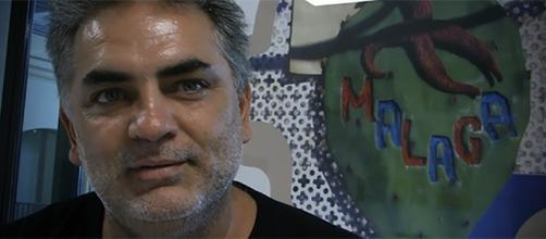 Henrique Amoedo, Bichos, idem 2016