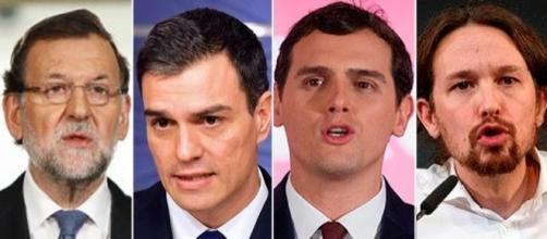 Las terceras elecciones dispararían la abstención: los españoles ... - lainformacion.com