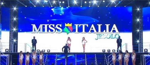 Miss Italia 2016: cosa è accaduto in finale