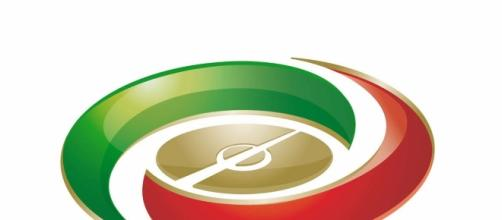 Sampdoria - Milan, venerdì 16 settembre ore 20.45