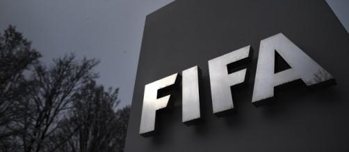Sanción FIFA: Los únicos fichajes que podrá hacer el Real Madrid ... - makemefeed.com