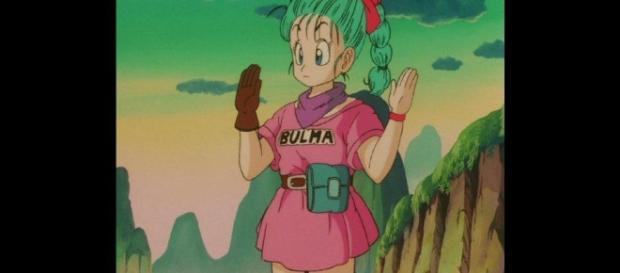 10 curiosidades que no sabías de Bulma