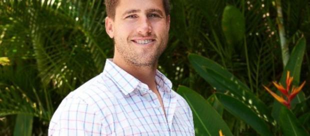 Bachelor in Paradise' Star J.J. Lane Reveals What Happened After ... - go.com