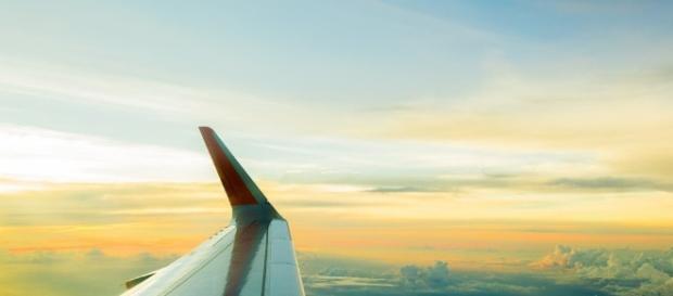 Busca viajes según tu presupuesto, organiza escapadas sorpresa y ... - genbeta.com