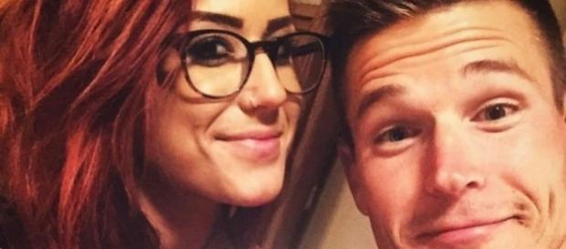 Chelsea Houska, Cole DeBoer: 'Teen Mom 2' Star Gets Engaged? - inquisitr.com