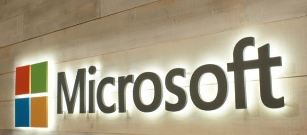 Gigante do sistema operacional Windows pagará usuários do Edge e Bing.