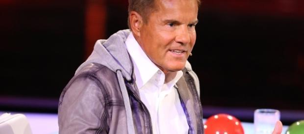 """Jury Chef Dieter Bohlen spricht über 10 Jahre """"Das Supertalent"""" bei RTL"""