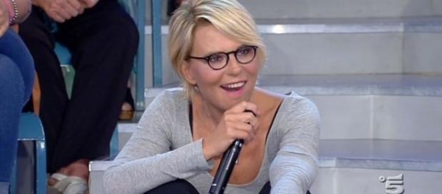 """Maria De Filippi su 'Uomini e Donne': """"A settembre ci sarà un ... - today.it"""