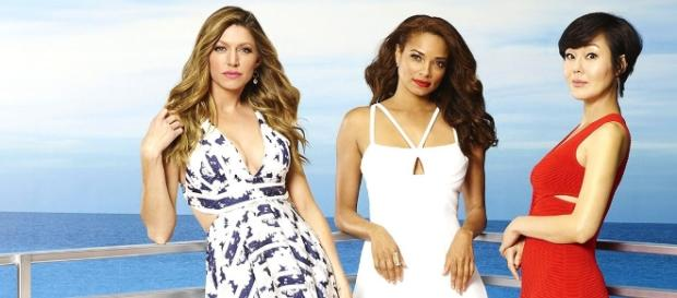 Summer Renew/Cancel - July 8: Mistresses is Certain to be Canceled ... - blogspot.com