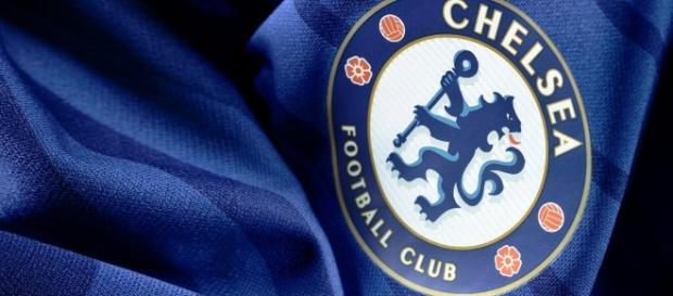 Swansea x Chelsea: assista ao jogo ao vivo