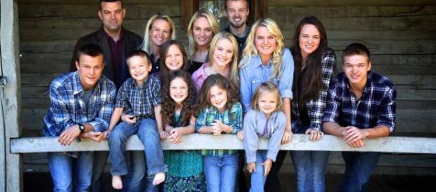 The Willis Family | Irish America ...- irishamerica.com