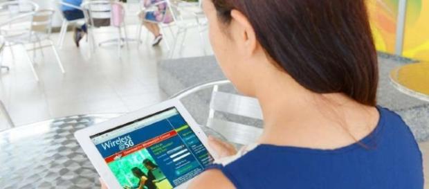 Uniunea Europeană tot mai aproape de Wi-Fi și roaming gratuite pe teritoriul statelor membre