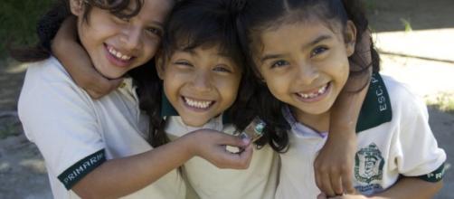 ¿Cómo sería México si tuviera una educación de calidad?