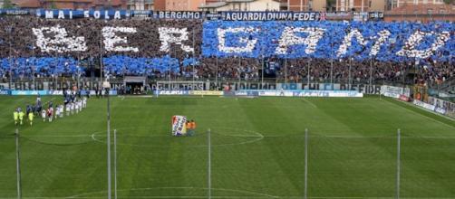 Diretta info streaming Atalanta - Torino