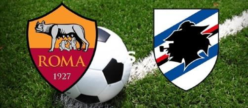 Dove vedere e come Roma Sampdoria streaming live gratis ... - businessonline.it