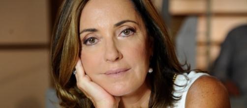 Forum: Barbara Palombelli celebra il primo matrimonio omosessuale in TV ... - panorama.it