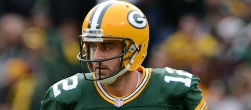 Image Credit: Aaron Rodgers Wikipedia
