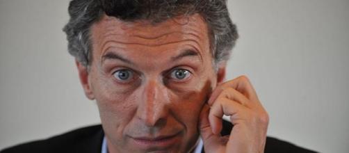 Macri aplicará ajuste más duro para que entren inversiones