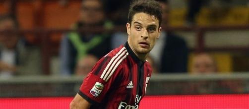 Milan, Bonaventura all'Arsenal?