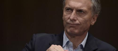 Por orden del FMI se viene màs tarifazo, ajuste, desempleo y ataque a CFK