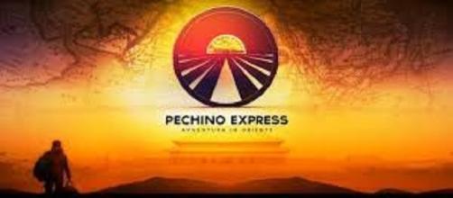 Replica Pechino Express 5 prima puntata