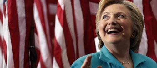What's on Hillary Clinton's to-do list before Election Day? - yahoo.com