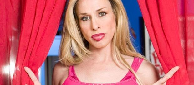 Alexis Arquette è morta: recitò in 'Pulp Fiction'.