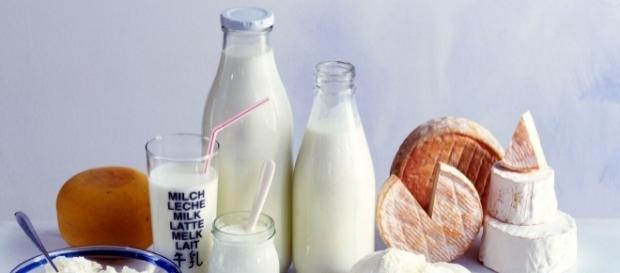 Comme veulent nous le faire croire les lobbies, les produits laitiers sont-ils vraiment nos amis pour la vie ?