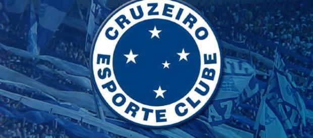 Cruzeiro x Botafogo: assista ao jogo ao vivo