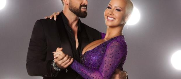 Dancing With the Stars Season 23 Celebs Announced—But Did 5 Random ... - eonline.com