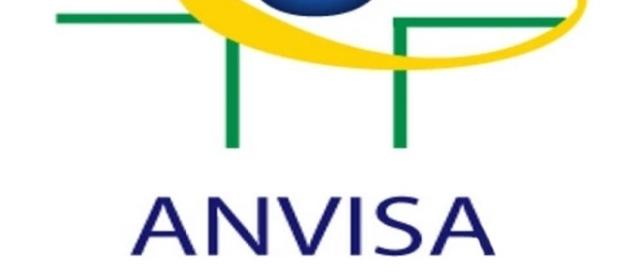 Edital aberto para Concurso Anvisa 2016