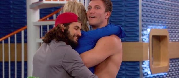 Gossip News Hub : 'Big Brother 18' Spoilers, Updates, and News ... - gossipnewshub.com