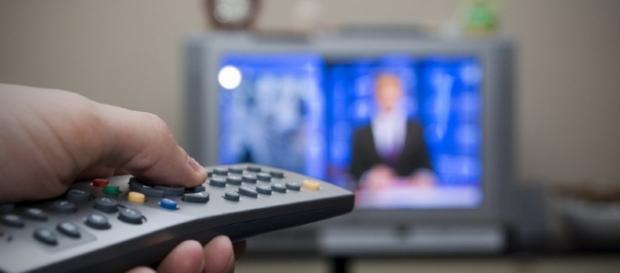Guida programmi tv stasera 11 settembre 2016.